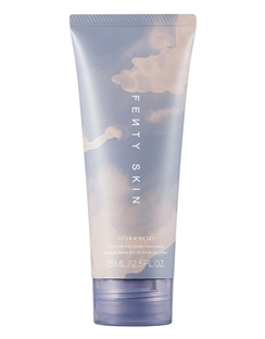 Hydra'Reset Instant Recovery Glycerin Hand Mask
