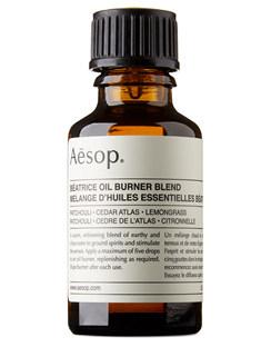 Beatrice Oil Burner Blend, 25 mL