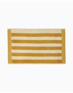 Kaksi Raitaa Guest Towel 30x50cm