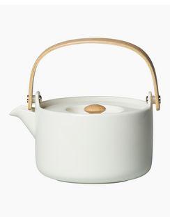 Oiva Teapot 7 dl