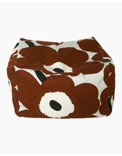 Unikko Seat Cushion