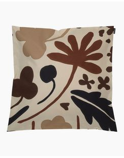 Suvi Cushion Cover 45x45 cm