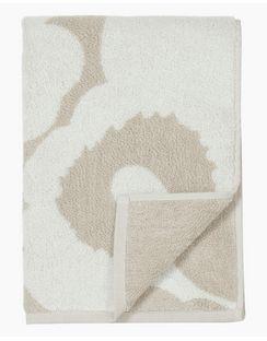 Uniko Hand Towel 50x100 cm