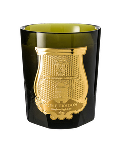 Dada Classic Scented Candle