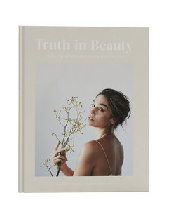 Truth In Beauty by Mukti