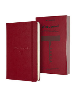 Passion Journal - Wi
