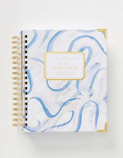 Painted Ribbon 2021 Planner