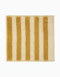 Kaksi Raitaa Mini Towel