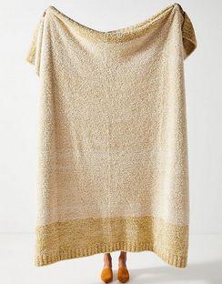 Daydream Throw Blanket
