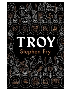 The Siege of Troy Retold