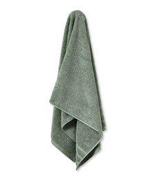 Flinders Eucalyptus Towels