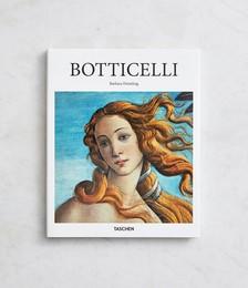 Botticelli (Taschen's Basic Art Series 2.0) by Barbara Deimling