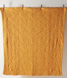 Bajada Jersey Quilt