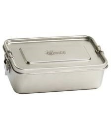 Stainless Steel Lunch Box 1.2L