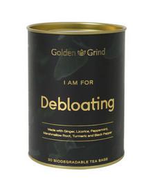Debloating Tea - 30 Tea Bags