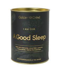 A Good Sleep Tea - 30 Tea Bags