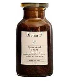 Botanical Tea - Calm - 50g