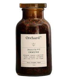 Botanical Tea - Immune - 140g