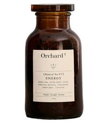Botanical Tea - Energy - 60g