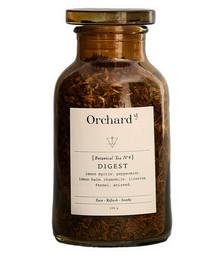Botanical Tea - Digest - 90g