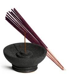 Underhill 10-Pack Incense Sticks