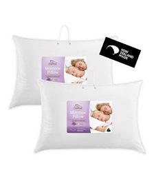 Moemoe Lavender Scented Pillow Pack
