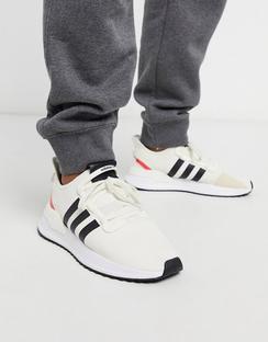 U-Path Run Sneakers