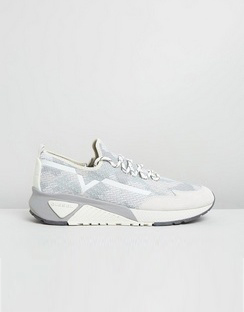S-KBY Sneakers
