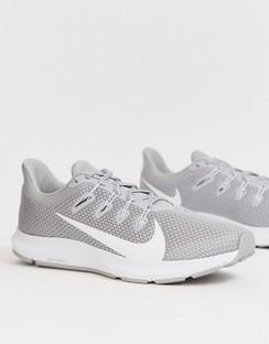 Running Quest 2 Sneakers