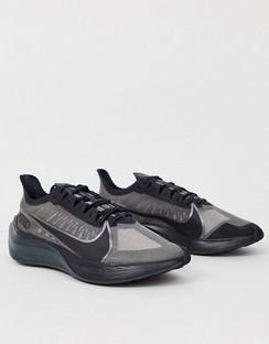 Running Zoom Gravity Sneakers
