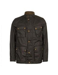 Fieldmaster Jacket