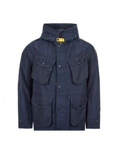 Jacket Hadar
