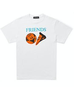 + Hikaru Matsubara Printed Cotton-Jersey T-Shirt