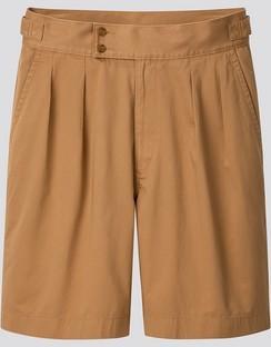 U gurkha shorts