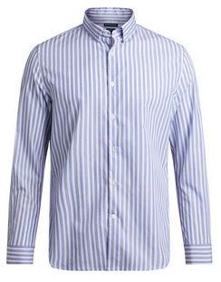 Barry Long Sleeve Shirt