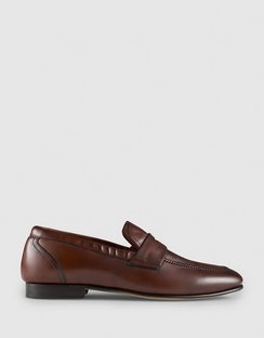 Lineker Loafers