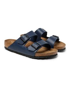 Arizona Birko-Flor Sandals