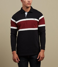Tweedale Rugby Shirt