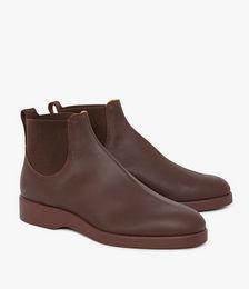 The Yard Boot 365