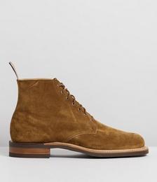 Rickaby Boots