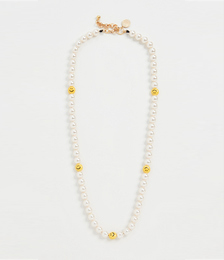 Giggles Necklace