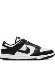 Dunk Low Retro sneakers