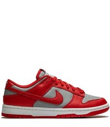 Dunk Low sneakers