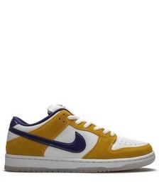 SB Dunk Low-top sneakers