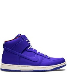 Dunk Ultra sneakers