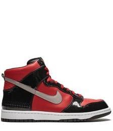 Dunk High Premium sneakers