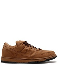 Dunk Low Pro sneakers
