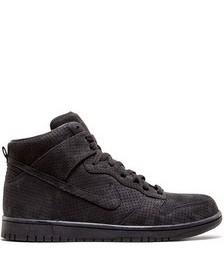 Dunk Prem '08 TZ sneakers