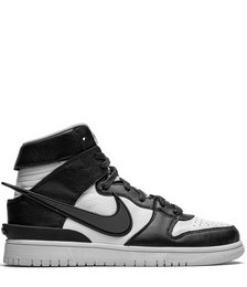 Dunk High SP sneakers
