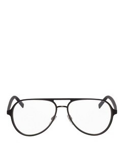 Black GV 0133 Glasses